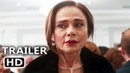THE ARTIST'S WIFE Trailer (2020) Lena Olin, Bruce Dern, Drama Movie