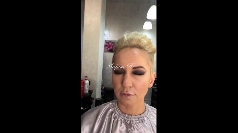 VIDEO 2019 12 06 19 25