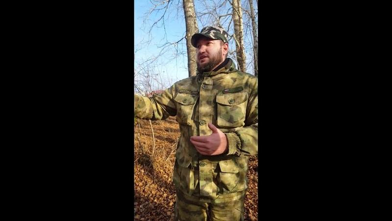 Иглино. Встреча жителей с чиновниками по вопросу кронирования деревьев на лесополосе
