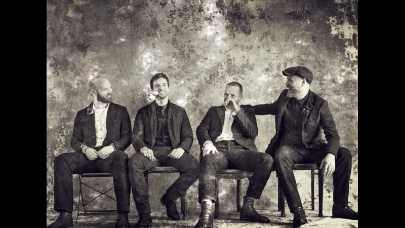 Coldplay🇬🇧A Sky Full Of Stars♬