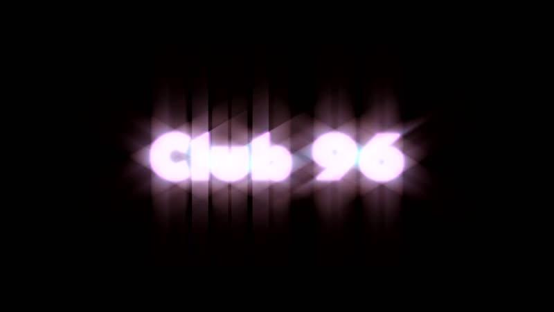 RuPaul's Drag Race - Club 96 (Music Video)