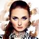Лена Катина - Inside of you
