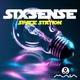 Sixsense - Creative