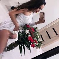 Лейла Зарипова