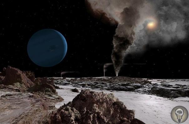 Тысячи солнц Вы когда-нибудь задумывались, как выглядит рассвет и восход солнца на других планетах Солнечной системы Художники, мастерски владеющие компьютерной графикой, объединились с