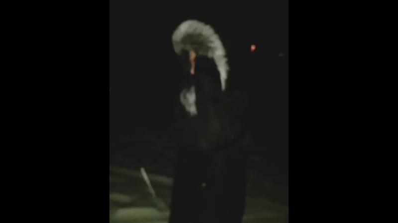 Сынбулатова Айгуль. мөхәббәт уйынсыҡ түгҽл