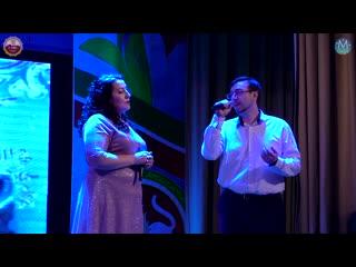 Звездопад 2019-2020, часть 11.1 Песня года, , Мамадыш.