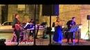 Music Wedding Italy - WEDDING BAND