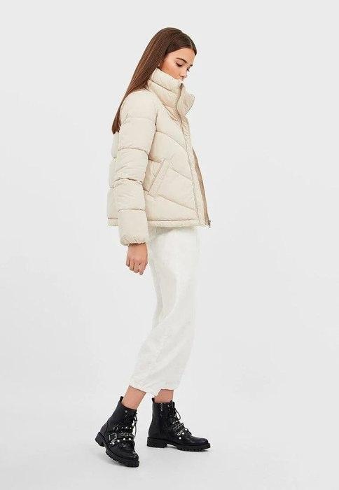 Топ модных курток на весну 2020, изображение №5