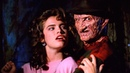 Кошмар на улице Вязов 1984 Триллер Ужасы Фэнтези