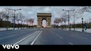 Terry Callier, The Avener - 900 Miles (The Avener Rework) (Official Music Video)