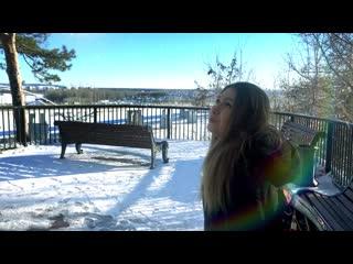 Вероника муртазина по тротуарам (official video)