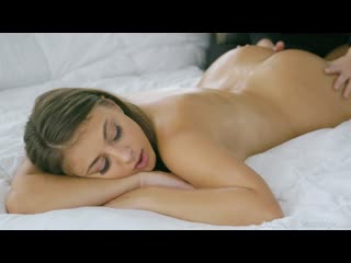 Oil, pussy licking, blonde, brunette, tribbing, body massage, 69, lesbians, fingering, natural tits, 1080p