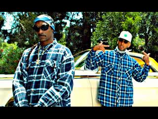 Snoop dogg feat swizz beatz - countdown