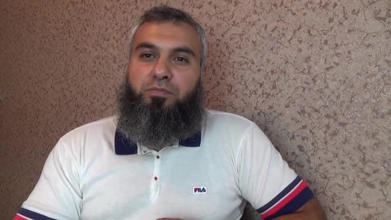 Kamal Hüseyn - Qara daşın öpülməsi qəbirpərəstliyə dəlalət edir
