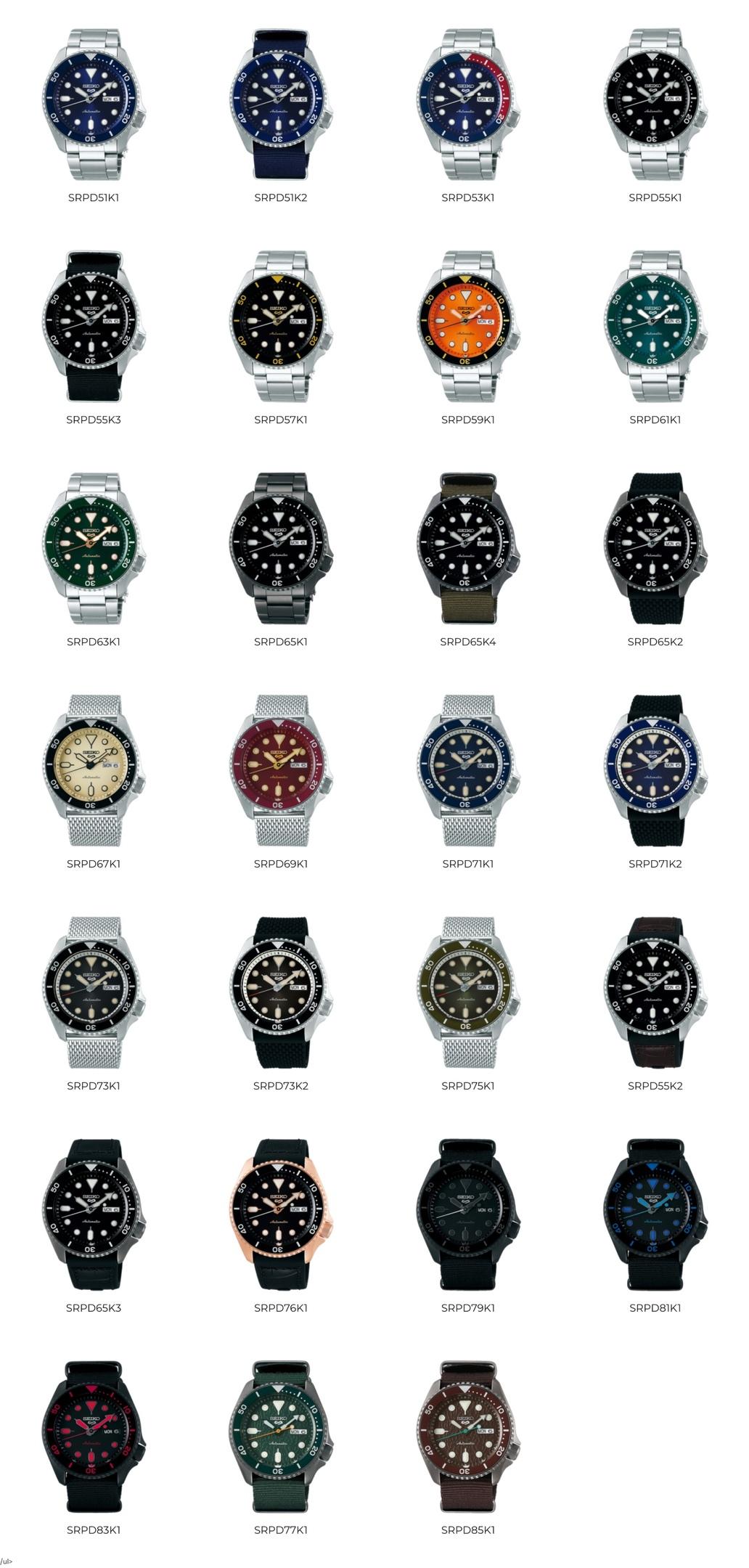 Actualités des montres non russes - Page 15 M21HymAtigc