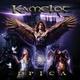 Kamelot - Descent of the Archangel