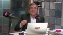 Bolsonaro acha que China é capitalista e o professor Villa o ajuda a entender os conceitos
