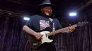 Josh Smith - Pusher - 10/21/19 Two Old Hippies - Nashville, TN
