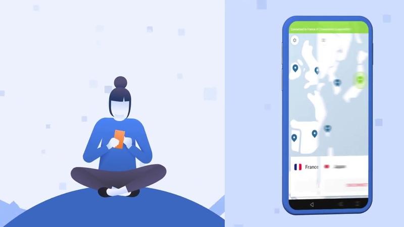 The Best VPN App Preview 2020