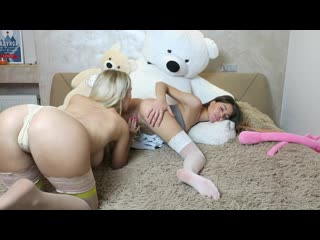 Happy Yulia Hottest Video Ever [Teen Webcam Porn Amateur Dildo Anal]