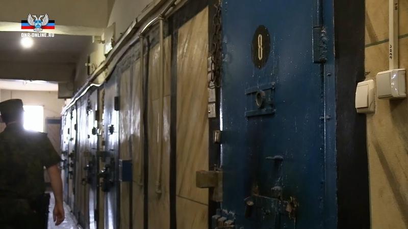 В Минюсте разъяснили порядок предоставления осужденным условно-досрочного освобождения