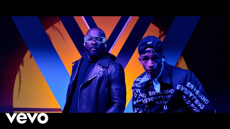RITMO Bad Boys For Life Remix * Official Music Video
