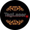Лазерная резка и гравировка Таганрог TagLaser.ru