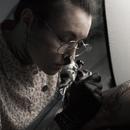Личный фотоальбом Дианы Кель