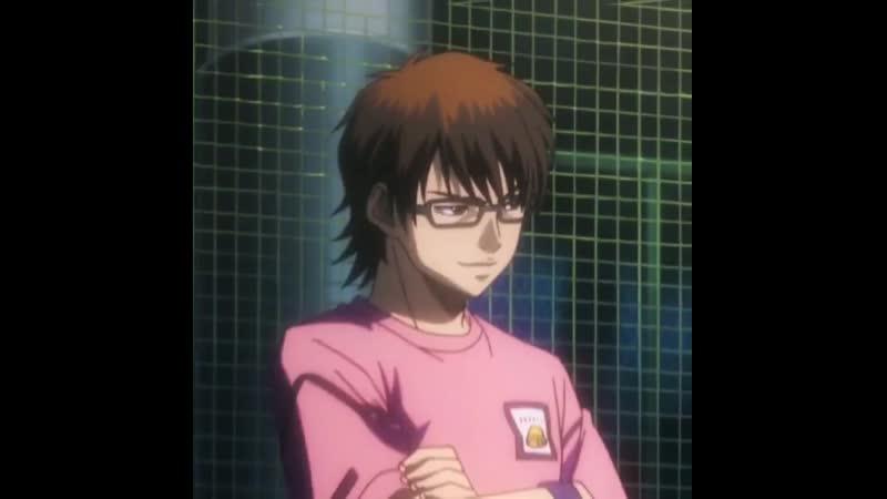 『Miyuki Kazyua』