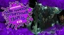 5 MINFORKEK- ПАЙК НАНОСИТ ОТВЕТНЫЙ УДАР 34   МОНТАЖ   feat Sijonara Царь   TFT   ПРИКОЛЫ/БАГИ/ФЭЙЛЫ