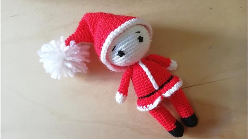 ميداليه ساهله جدا بابا نويل ج١