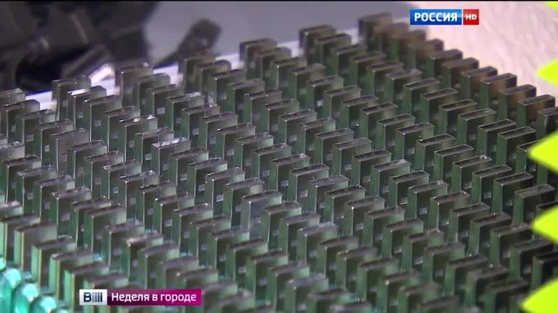ECG Dongle Сделано в Москве Илья Свирин