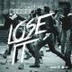 Deorro - Lose It