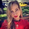 Larisa Smirnova