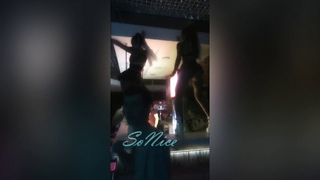 SoNice/Juicy girls #6