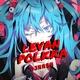 Hatsune miku - levan's polka dubstep [By FDdragon]