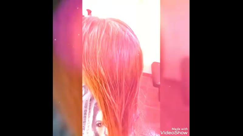 блондик