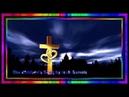 The Children's Song ~ Josh Garrels ~ Lyric Video.