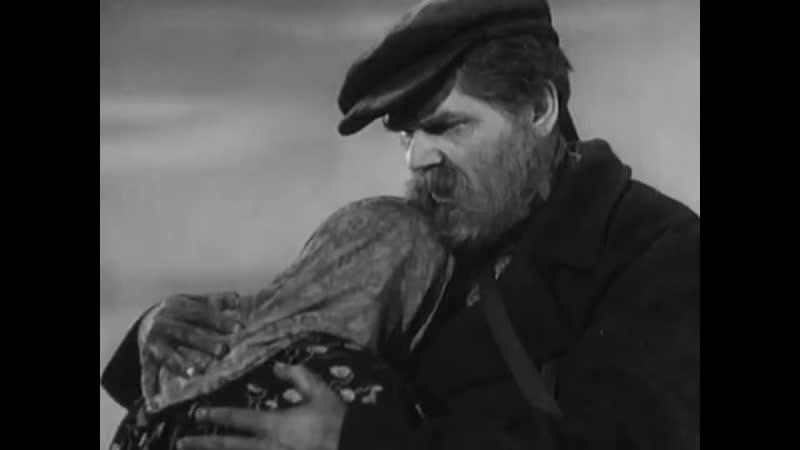 Боевой киносборник № 6 1941