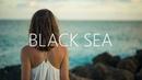 Timebelle - Black Sea (Lyrics)