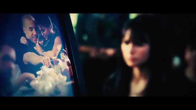 2_Chainz_ft._Wiz_Khalifa_We_Own_It_(Forsazh_6._2013_(Nachalo_filma)
