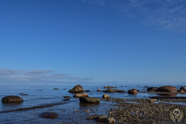 БАЛТИКА 3000. ПУНКТ 5-Й - ЛЕММЕ. Это почти уединенное место находится на западном побережье Эстонии к югу от города Пярну недалеко от границы с Латвией. Здесь нас застал вечер на пятый день