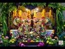 HH Gour Govinda Swami- Srimad Bhagavatam Class 7.6.1: ISKCON Hare Krishna Temple Suriname 18-06-1995