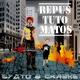 Repus Tuto Matos - Новая Ведьма
