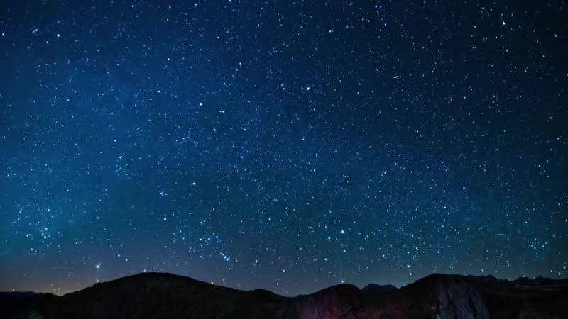Медитация перед сном ★ Гармония ума, остановка внутреннего диалога ★ Гипноз для сна