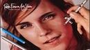 Painting Emma Watson Airbrush Emma Watson Rafa Fonseca Art Studio