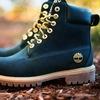 Распродажа зимней обуви | Любые за 4990 и 3690