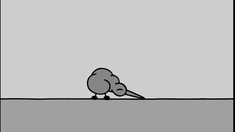 Мультфильм про суть наркотиков. Спас-Витальевский ДК