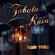 Tabula Rasa - This Time Round